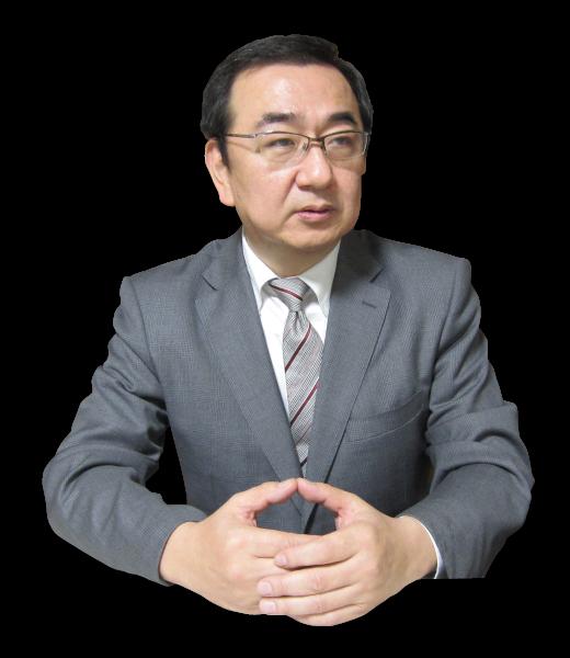 中村公認会計士事務所 所長 中村政溫