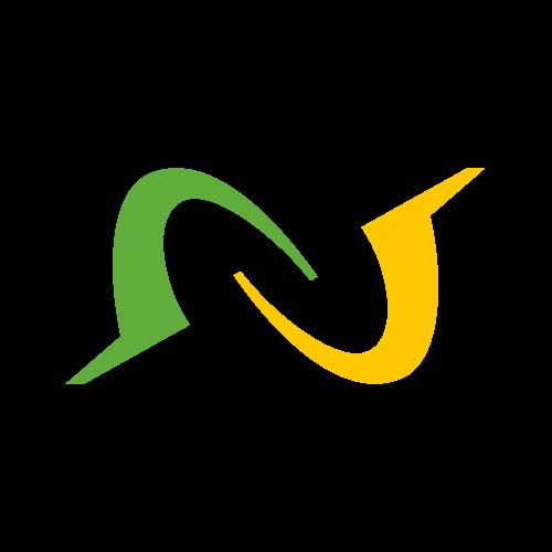 中村会計事務所 ロゴ